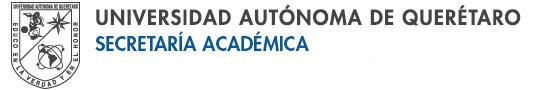 Secretaria Académica UAQ